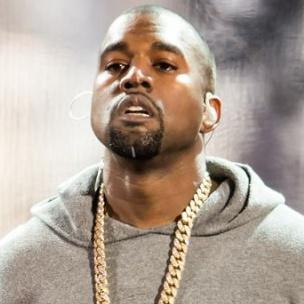 Tweets Is Watching: Kanye West Reveals How He Feels About Fake Friends