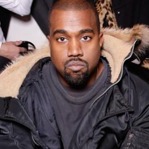 "Kanye West Asks Everyone Not To Bother Him While He's Creating ""SWISH"""