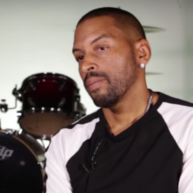 "Arabian Prince Responds To Being Left Out Of ""Straight Outta Compton"" Movie"
