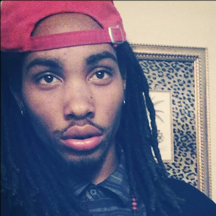 Compton Rapper Posts Selfie Video After Getting Shot In The Head