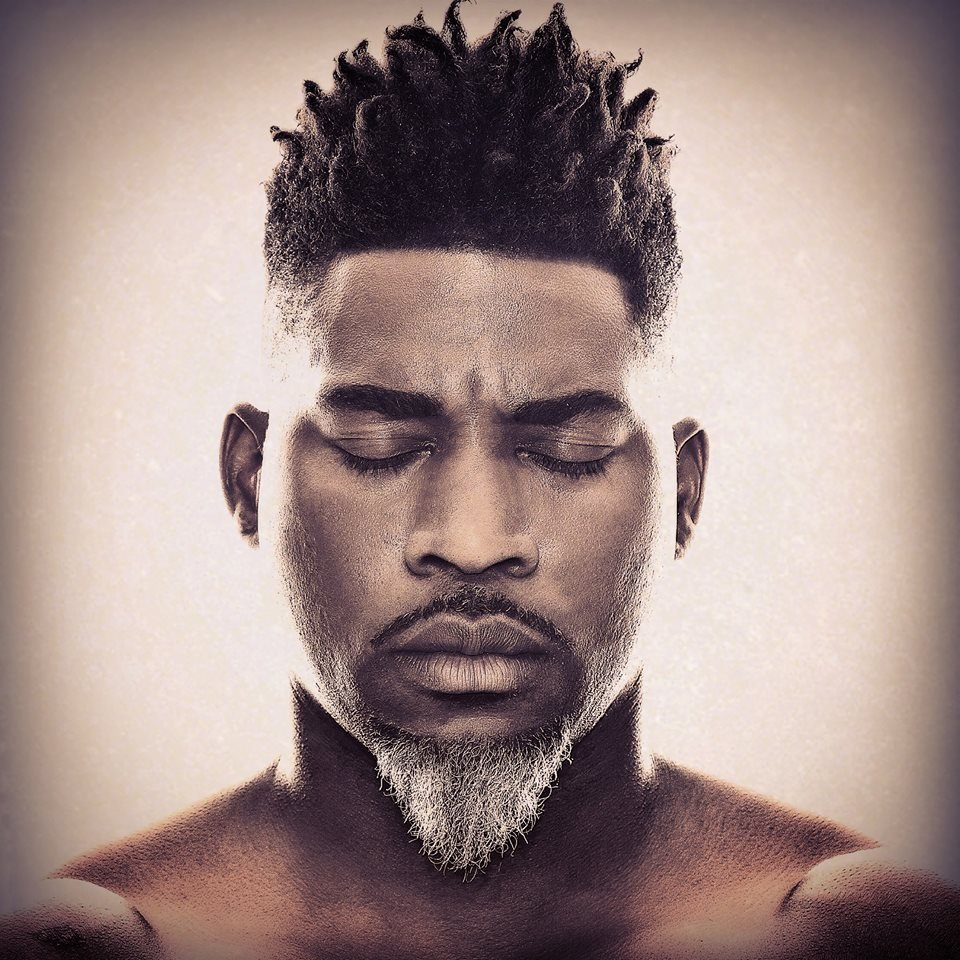 David Banner Wonders Where Gangster Rappers Are When 'These White Folks' Are Abusing Black Women
