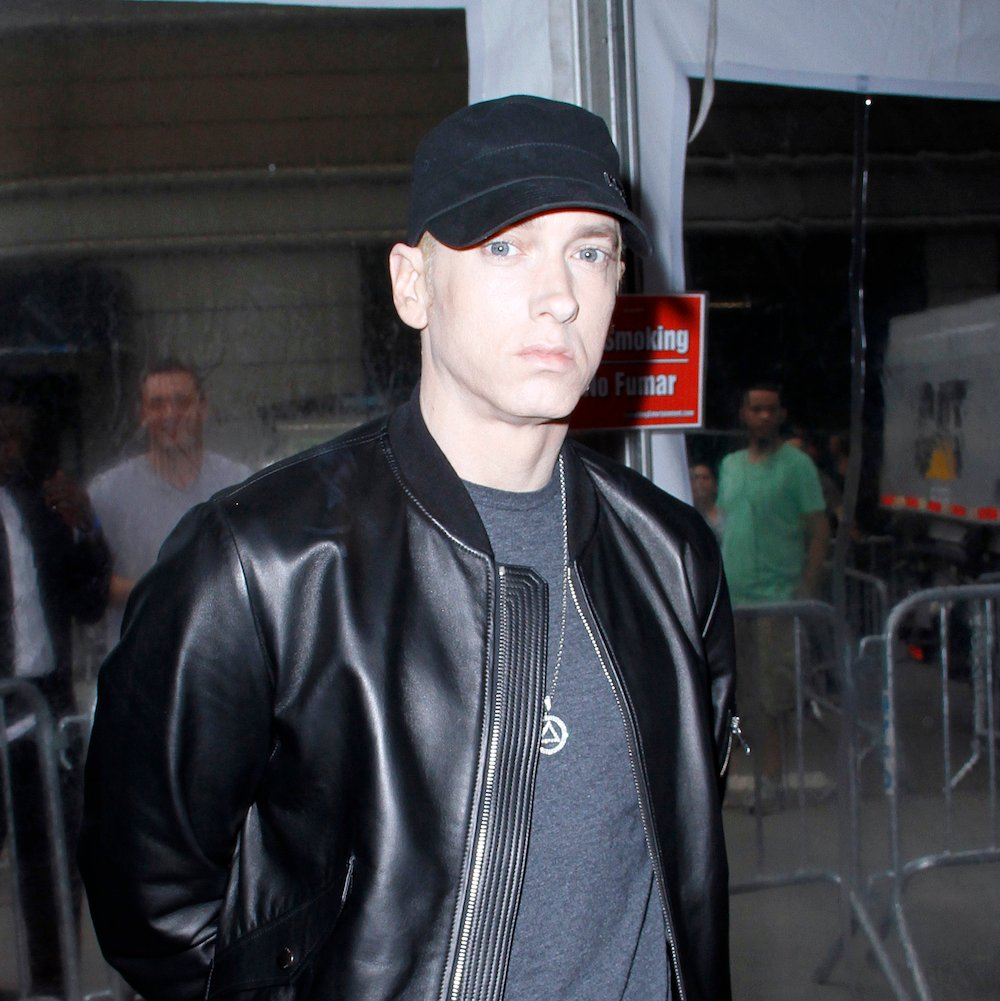 Eminem Jordan Brand x Carhartt Shoe Collaboration Release Delayed