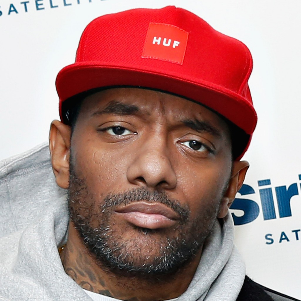 Prodigy Reaches Settlement With Universal Music Group