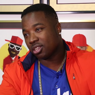 Financial Advice From Troy Ave