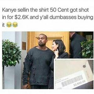 ExpensiveKanyeShirt