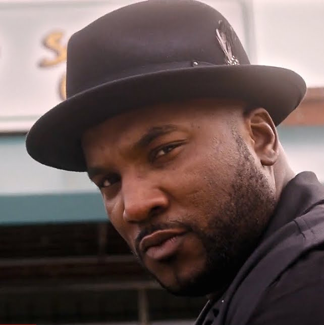 "Jeezy Details How Assault Rifle Arrest Influenced ""Church In These Streets"""