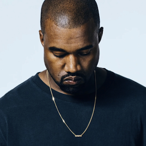 Kanye West Rumored To Spend $500 On Haircuts Daily