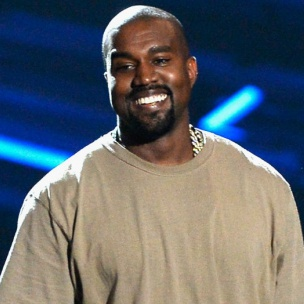 "Kanye West: ""808s & Heartbreak"" Became ""The Sound Of Radio"""