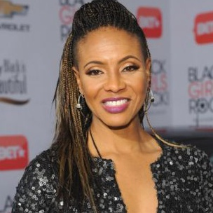 MC Lyte Labels Fetty Wap A Hip Hop Feminist