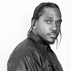 Pusha T Recalls Lil Wayne & Birdman Rift, Says It Got Under His Skin