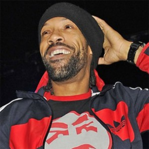 Redman Reveals Why He Thinks He's Considered Underrated