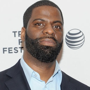 Russell Simmons & Spike Lee Exploiting Black People, According To Rhymefest