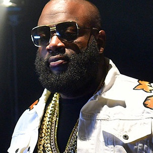 "Rick Ross ""Renzel Remixes"" Release Date, Cover Art, Tracklist, Download & Mixtape Stream"