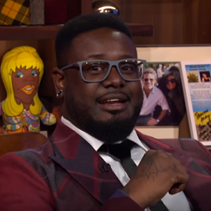 T-Pain Recalls Puff Daddy Being Difficult To Work With