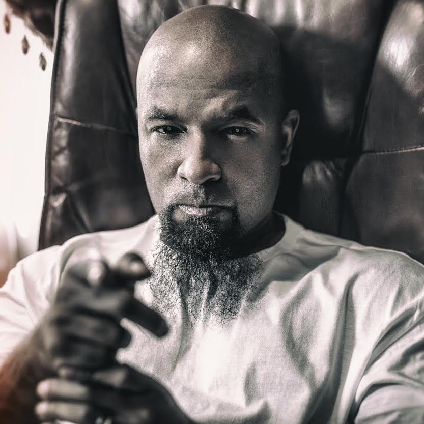"Tech N9ne & Strange Music Seek To Continue Industry Chokehold With ""Strangeulation Vol. II"""