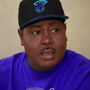 Trick Daddy Recalls Rick Ross Feud