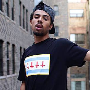 Vic Mensa, Chance The Rapper & Others React To Police Killing Of Laquan McDonald