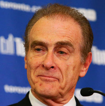 "Rick Ross ""The Fakest Boss,"" Toronto Politician Norm Kelly Claims"