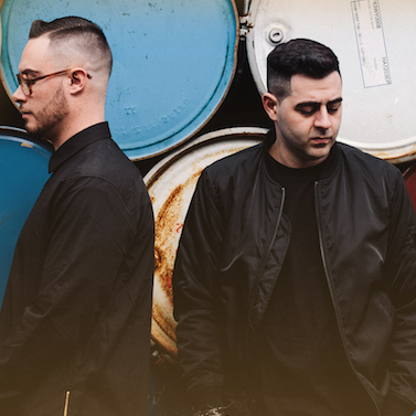 "Koncept & J57 To Host ""The Fuel EP"" Release Concert"