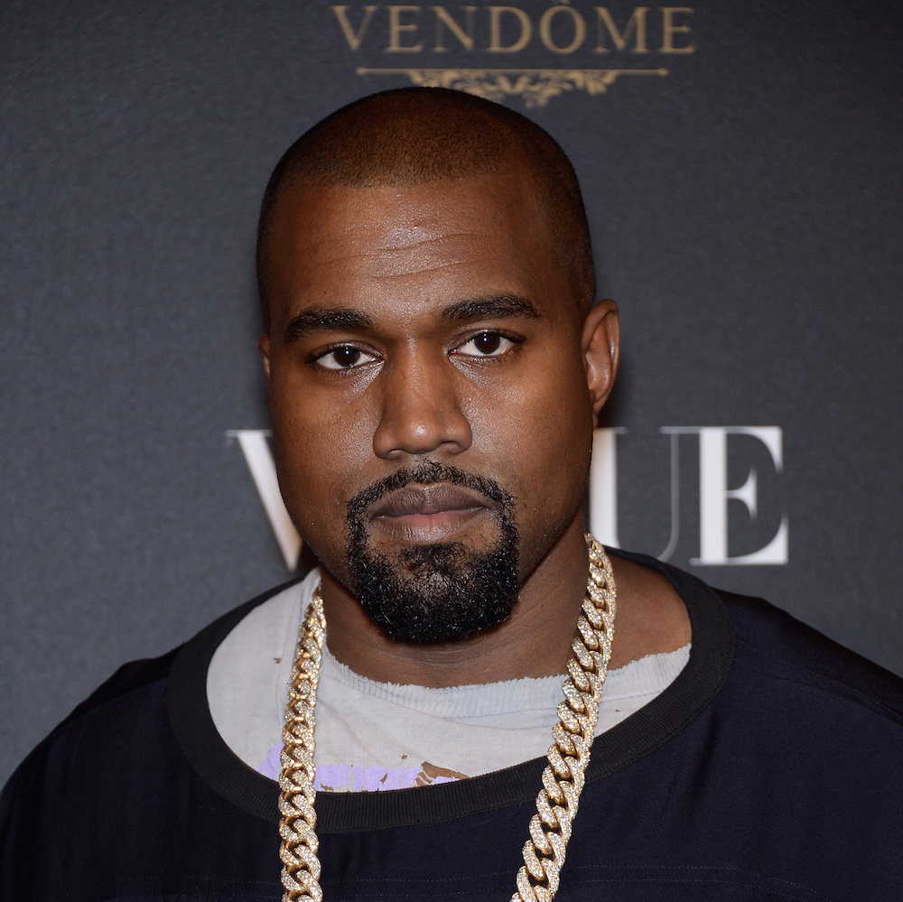 The Top 10 Hip Hop Singles Of The Week: Kanye West, Kendrick Lamar & Vince Staples