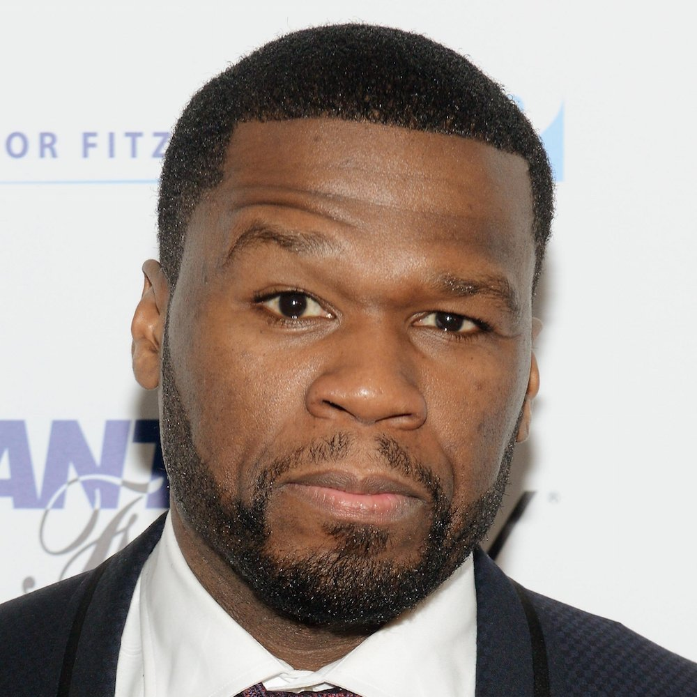 50 Cent Shot 5 Times Not 9, According To Shaniqua Tompkins