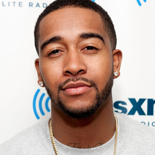 "Omarion Reacts To Grammys Leaving Out ""Post To Be"" In Nominations"