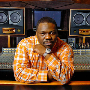 Beanie Sigel Remembers Initial Time Rapping For Jay Z