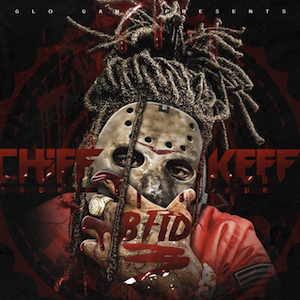 Mixtape Release Dates: Chief Keef, Project Pat, Compton Menace, Juicy J