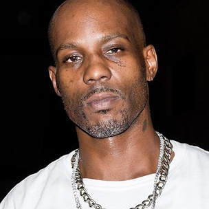 DMX Struck With Arrest Warrant; Rapper's Team Responds