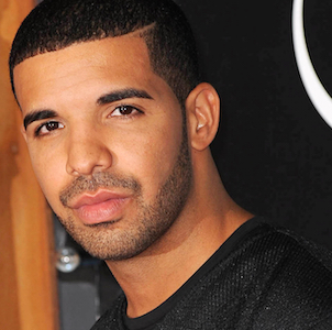 """Drake's """"Hotline Bling"""" Video The Subject Of A Musical Movement Study"""