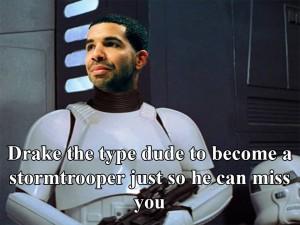 Drake-Stormtrooper