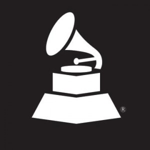 "The Grammys' Rap Sorting Committee ""Has Tightened Up,"" According To Head Of Awards"