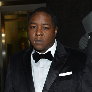 Jadakiss Reacts To Being On Eminem & Pusha T's Top Rappers List