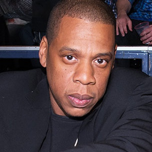 Jay Z Sued For $18 Million By Parlux Fragrances