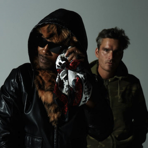 KO The Legend Reacts To Lawsuit From Billionaire Balthazar Getty