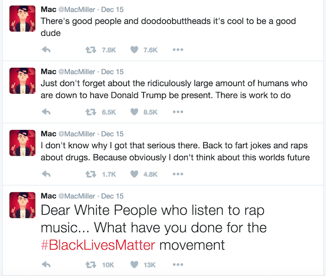 Mac-Miller-Race-Commentary-Tweets-2