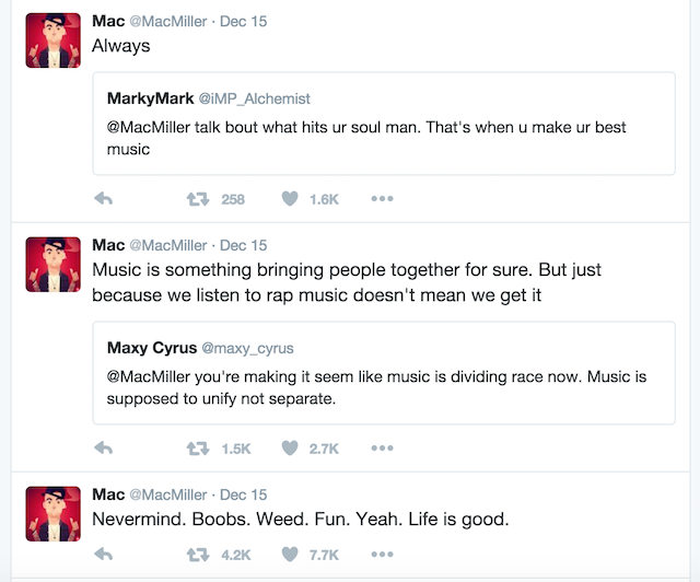 Mac-Miller-Race-Commentary-Tweets-3