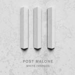 """Résultat de recherche d'images pour """"post malone white iverson cover"""""""