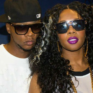 "Remy Ma & Papoose Speak On ""Love & Hip Hop"" Debut"
