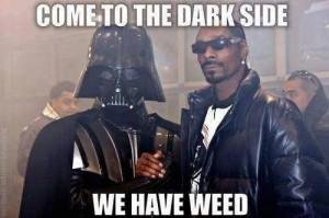 SnoopStarWarsMeme