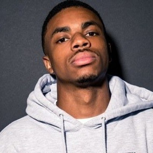 "Vince Staples On Lil Wayne & Birdman Fallout: ""I Think That Was Great"""