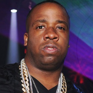 Yo Gotti Expresses Interest In Biopics On Master P, J. Prince