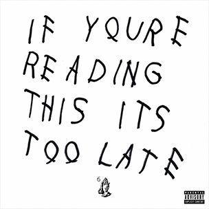 drake-if-youre-reading-this.jpg