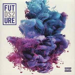 future-ds2.jpg