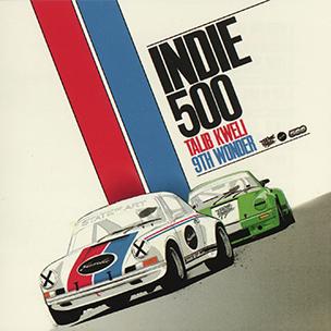 lupe-indie-500.jpg