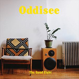 oddisee-the-good-fight.jpg