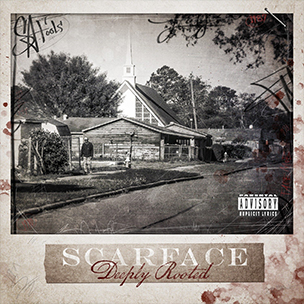scarface-deeply-rooted.jpg