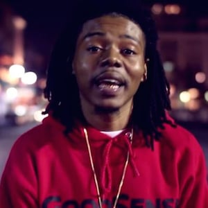 Young Roddy Reveals Advice Curren$y Gave Him About Dropping Music