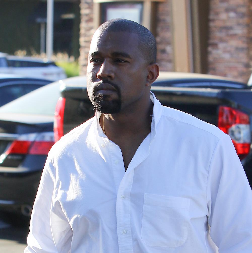 "Kanye West Explains ""Facts"": ""LeBron Is Fam Bottom Line"""