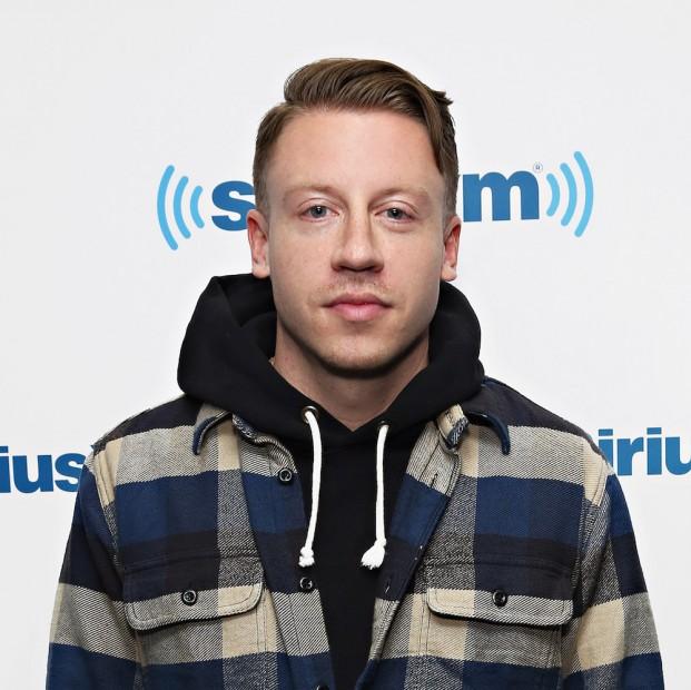"""Macklemore Denies Dissing Iggy Azalea On """"White Privilege II"""""""